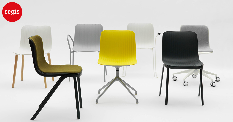 1001stuhl anspruchsvolles design g nstige preise willkommen. Black Bedroom Furniture Sets. Home Design Ideas