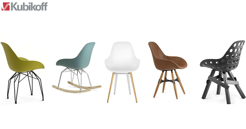 1001stuhl anspruchsvolles design g nstige preise for 1001 stuhl design
